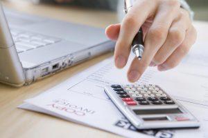 outsourcing-medical-billing
